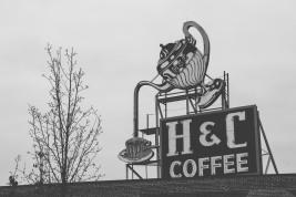 H&C Coffee